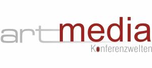 artmedia konferenzwelten - Troisdorf